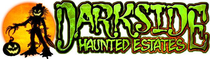 Darkside Haunted Estates
